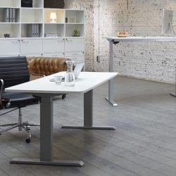 Flexible Work Environment