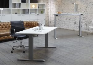 Read more about the article Flexible Work Environment