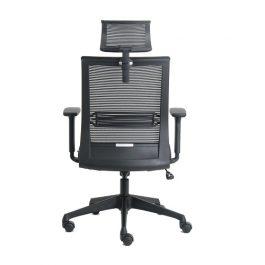 B18 Office Chair