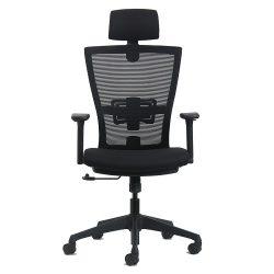 B10-Plus-High-Back-Chair