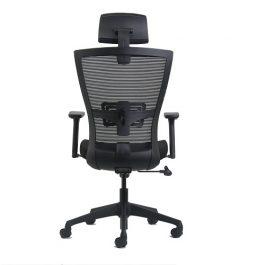 B10 Plus Office Chair