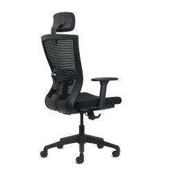 B10-Plus-High-Back-Chair-Side