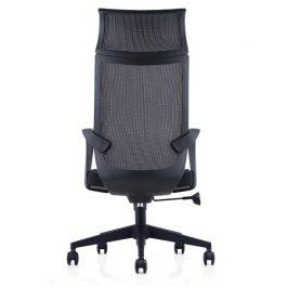 Basic Office Chair