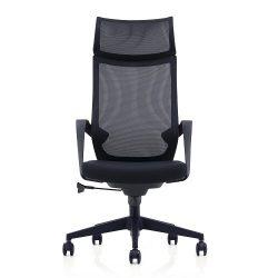 Basic High Back Chair