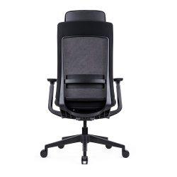 EVO-High-Back-Chair