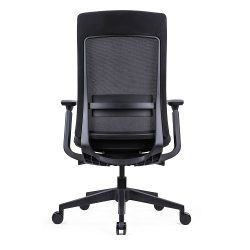 EVO-Mid-Back-Chair