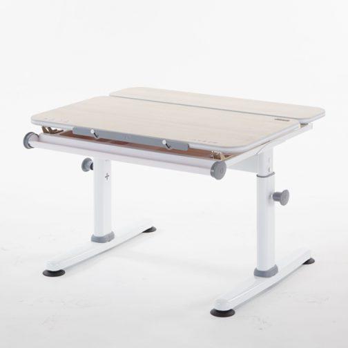M2XXS Study Table