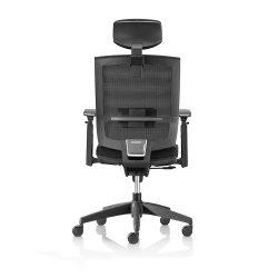 Optimus High Back Chair