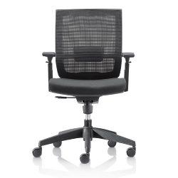 Optimus Mid Back Chair