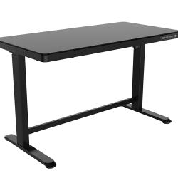 Sirio-Desk-Black