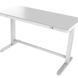 Sirio-Desk-White