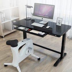 Sirio-Electric-Standing-Desk