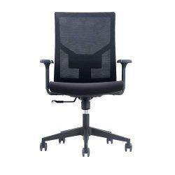 Yatch Mid Back Chair