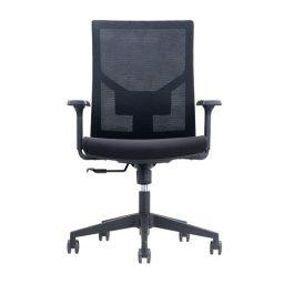 Yatch Office Chair