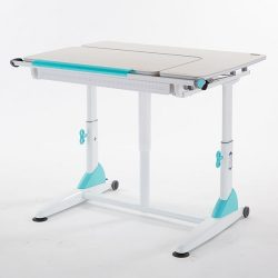 G6XS-Kid2Youth-Child-Study-Table