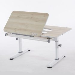 M6XS-Kid2Youth-Kids-Study-Table