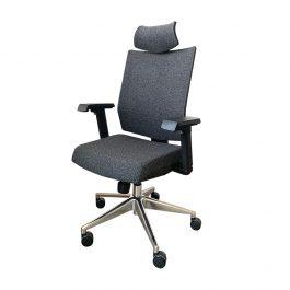 Vers Chair